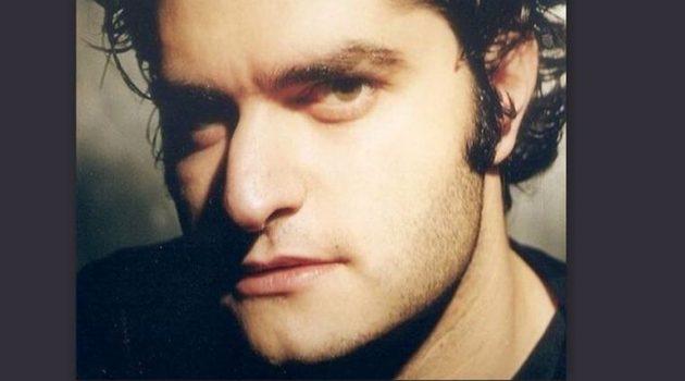 Νεκρός ο ηθοποιός Γιώργος Μαυραειδής