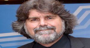 Ο Π. Θεοδωρίδης στον Antenna Star: «Σε Ακαδημαϊκή απομόνωση το…