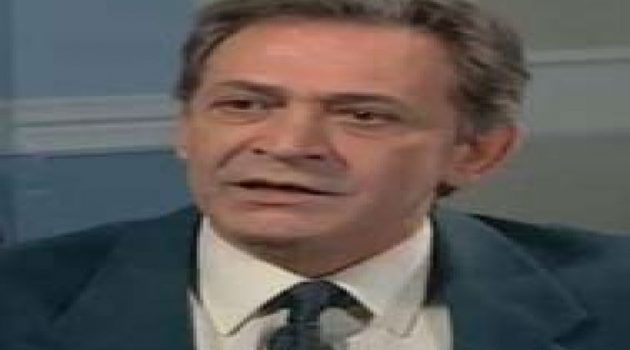 Γιάννης Θωμάς: «Έφυγε» ένας ακούραστος εργάτης του θεάτρου
