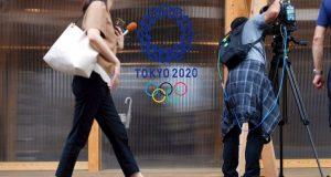 Τόκιο 2020: Ανώτατο όριο οι 10.000 θεατές στους Ολυμπιακούς Αγώνες