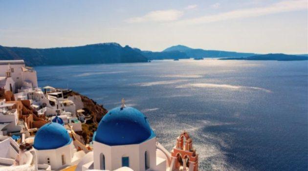 Τουρισμός για όλους: «Άνοιξαν» οι αιτήσεις για φτηνές διακοπές – Τα κριτήρια