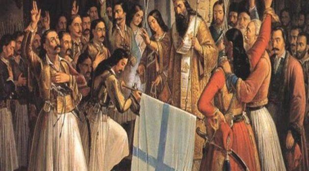 Σαν σήμερα (11/6) στην Ελλάδα και τον υπόλοιπο κόσμο