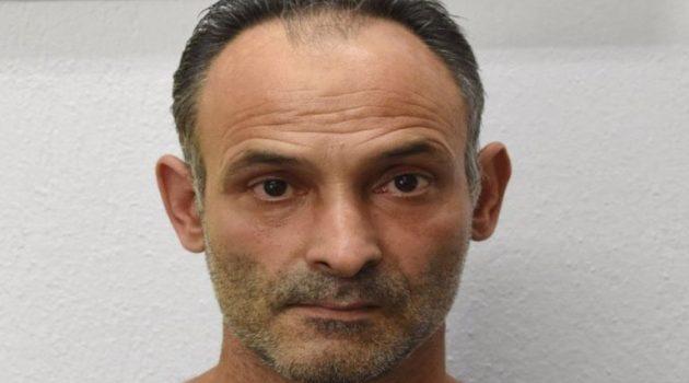 Από την Αιτωλ/νία ο 44χρονος που συνελήφθη για βιασμό 15χρονης στη Λιβαδειά (Photos)