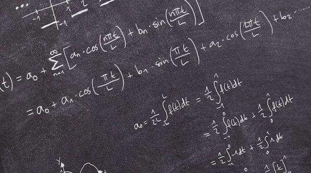 Αγρίνιο: To 7o Γυμνάσιο συγχαίρει μαθητή του για διάκριση στη Μαθηματική Ολυμπιάδα