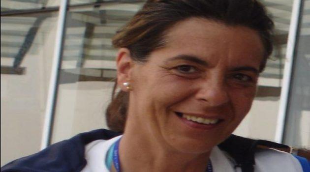 Αγρίνιο: 22-25 Ιουλίου το Πανευρωπαϊκό Πρωτάθλημα Θαλάσσιου Σκι – Η Χ. Μάμαλη στο AgrinioTimes.gr