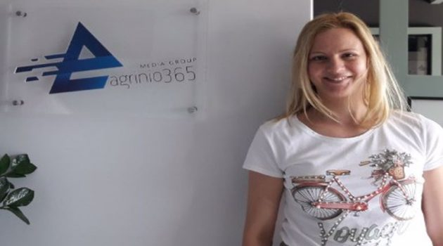«Ραντεβού με τον Γιατρό»: Η Χρυσάνθη Κάππα στον Antenna Star 103.5 (Ηχητικό)