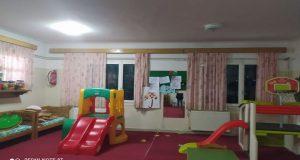 Δήμος Αμφιλοχίας: Ξεκίνησαν οι εγγραφές στους παιδικούς Σταθμούς μέσω Ε.Σ.Π.Α.