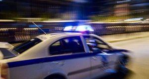 Σύλληψη 41χρονου στην Αμφιλοχία για οδήγηση δικύκλου χωρίς δίπλωμα