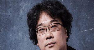 Ο Μπονγκ Τζουν-Χο Πρόεδρος της κριτικής επιτροπής στο 78ο Φεστιβάλ…
