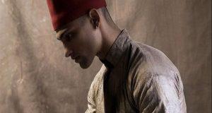 «Ένδυμα Ψυχής», μια έκθεση φωτογραφίας στην Ύδρα