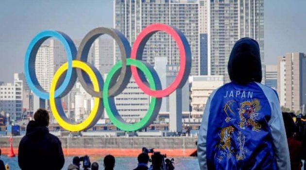 Πρώτο κρούσμα κορωνοϊού στο Ολυμπιακό Χωριό