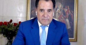Άδωνις Γεωργιάδης: «Απορρόφηση των αυξήσεων με μείωση φόρων και εισφορών»…