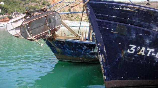 6,1 δισ. για την βιώσιμη αλιεία και την προστασία των κοινοτήτων
