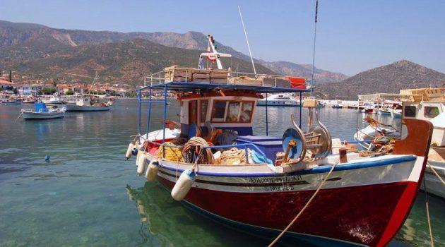 Αλιεία – Υδατοκαλλιέργειες: Προσκλήσεις υποβολής αιτήσεων χρηματοδότησης