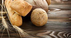 Μεσολόγγι: Συνελήφθη για κλοπή 58 ευρώ και προϊόντων από αρτοποιείο