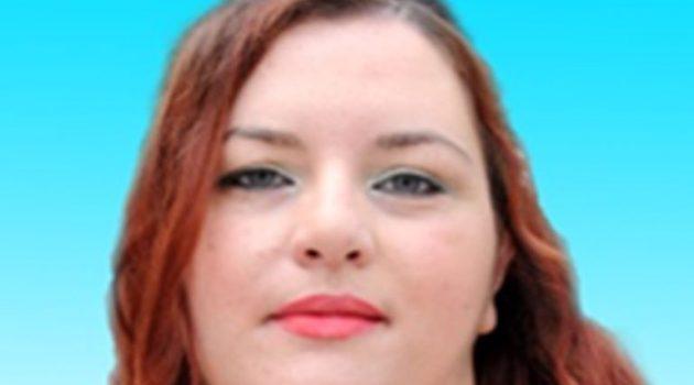 Αχαΐα: Θλίψη για τον θάνατο νεαρής μητέρας δύο παιδιών