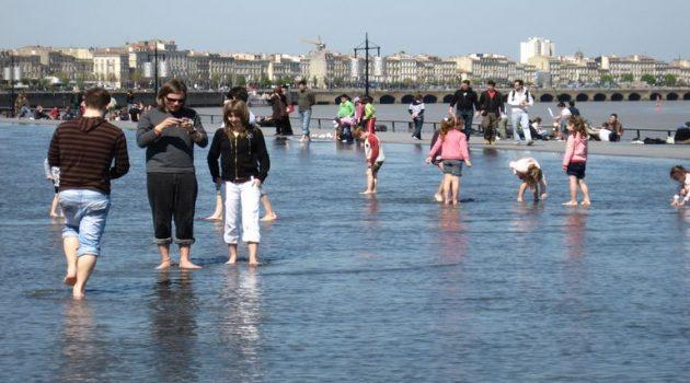 Δ. Τραπεζιώτης: Γιατί όχι ένας «καθρέφτης του νερού» στο Αγρίνιο που φλέγεται