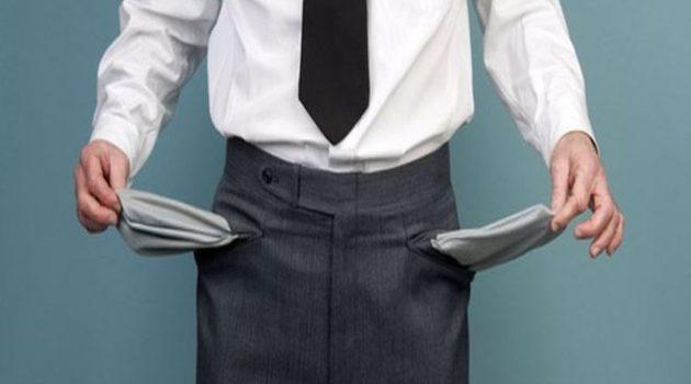 Έρευνα: Δουλεύουμε 179 μέρες τον χρόνο για φόρους και εισφορές