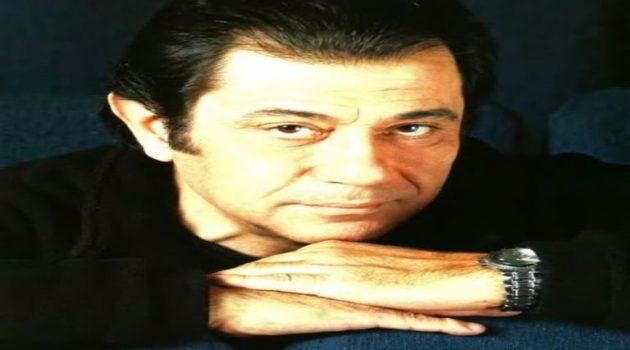 Δάνης Κατρανίδης: Δύσκολες ώρες για τον γνωστό ηθοποιό