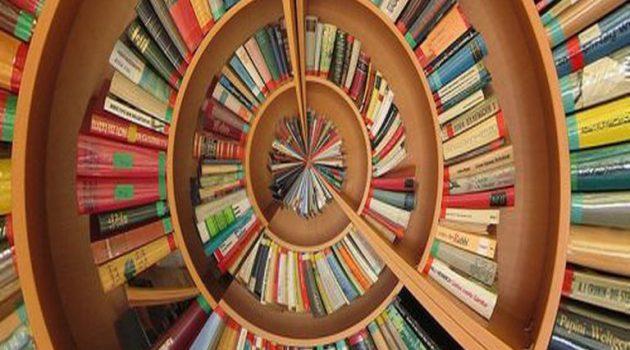 Ανακοινώθηκαν οι βραχείες λίστες Κρατικών Λογοτεχνικών Βραβείων 2020