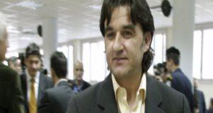 Ηρακλής Κωστάρης: Αποφυλακίστηκε ο δολοφόνος του Παύλου Μπακογιάννη
