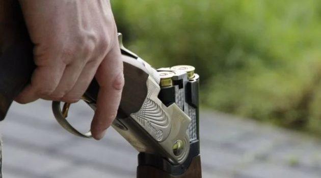 Πάτρα: Αυτοπυροβολήθηκε με καραμπίνα 80χρονος