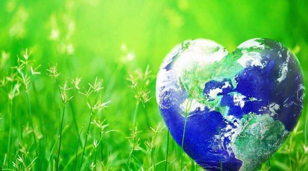 Δήμοι έως 20.000 κατοίκους: Ανοίγει 26 Ιουλίου η πλατφόρμα του Πράσινου Ταμείου