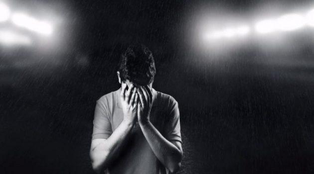 Κέρκυρα: 22χρονος καταγγέλλει βιασμό από 45χρονο κάτοικο του νησιού!