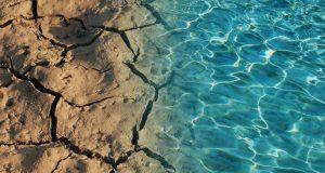 Η κλιματική κρίση αλλάζει τη Μεσόγειο – Οι 6 κύριες…