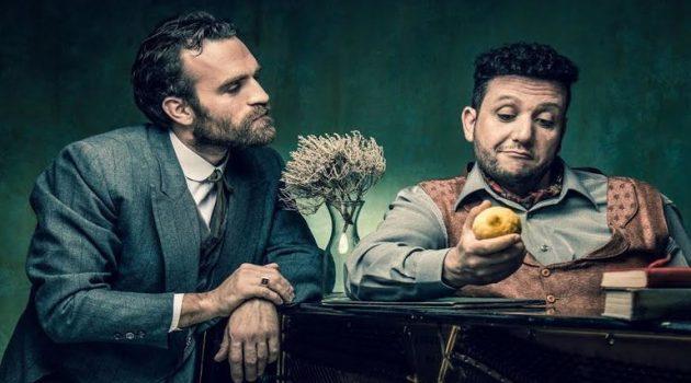 Μεσολόγγι: Κρατήσεις θέσεων για την παράσταση «Lemon»