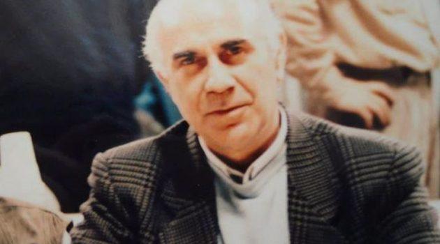 Θλίψη των ποδοσφαιρόφιλων για τον θάνατο του Γιάννη Λογοθέτη
