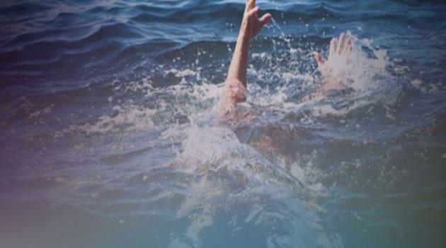 Λουόμενη βρέθηκε νεκρή στην Παραλία Σταμνάς – Προανάκριση από το Λιμεναρχείο Ι.Π. Μεσολογγίου