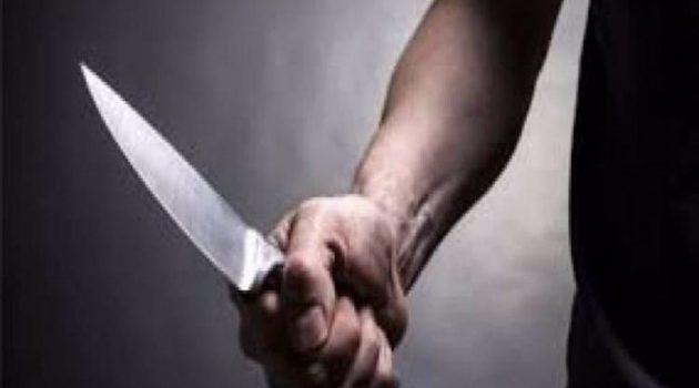 Σέρρες: Άγρια δολοφονία 20χρονου από συνομήλικό του