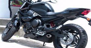 Ε.Ο. Αντιρρίου – Ιωαννίνων: Σύλληψη ανήλικου – Οδηγούσε μοτοσικλέτα χωρίς…