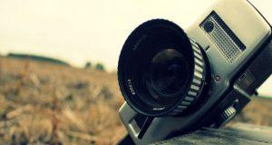 Μεσολόγγι – Εργαστήρι Creative@Hubs με θέμα: «Ντοκιμαντέρ, από την ιδέα…