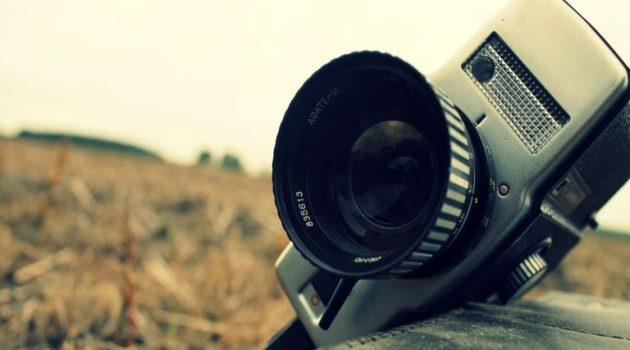 Μεσολόγγι – Εργαστήρι Creative@Hubs με θέμα: «Ντοκιμαντέρ, από την ιδέα στη δημιουργία»