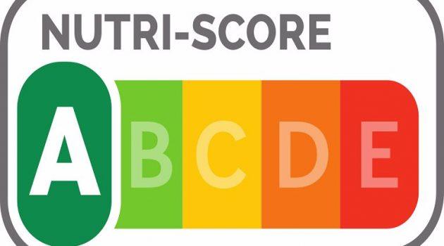 «Το Nutriscore απειλεί την βιωσιμότητα παραγωγικών κλάδων διατροφής»