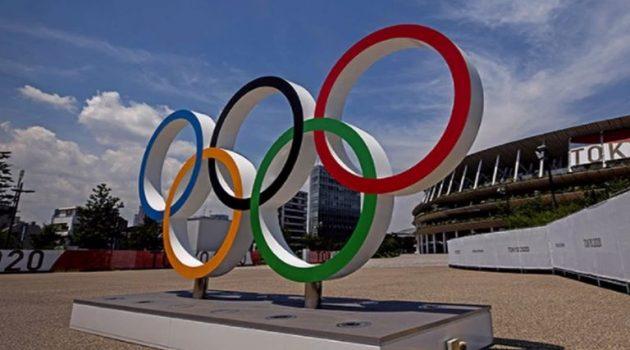 Ολυμπιακοί Αγώνες: «Δεν αποκλείεται να ακυρωθούν λόγω κρουσμάτων»