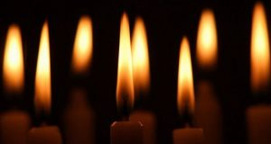Αγρίνιο: Το Σάββατο το τελευταίο «αντίο» στον 46χρονο Πυροσβέστη Μάριο…