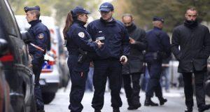 Μια απίστευτη υπόθεση κανιβαλισμού συγκλονίζει τη Γαλλία