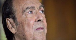Θλίψη στον καλλιτεχνικό χώρο: Πέθανε ο Τόλης Βοσκόπουλος