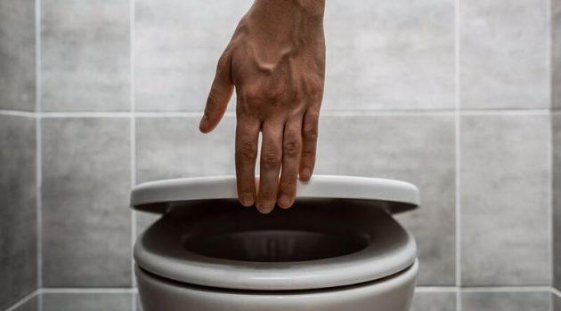 Εστίαση: Οι ανεμβολίαστοι δε θα μπορούν να πάνε τουαλέτα