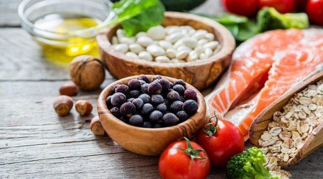 Κώδικας Δεοντολογίας για τις επιχειρήσεις τροφίμων
