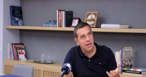 Τσίπρας: «Θα καταργήσουμε την Ελάχιστη Βάση Εισαγωγής και μάλιστα αναδρομικά»