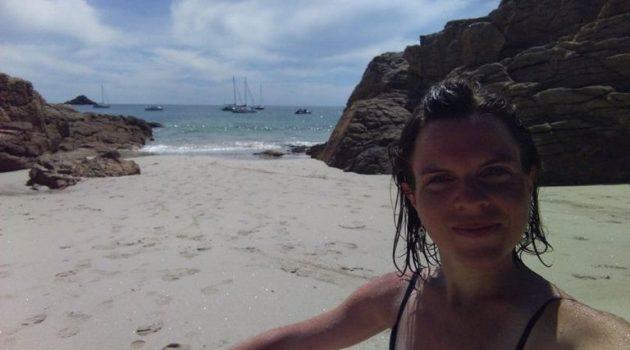Νεκρή βρέθηκε η 29χρονη Γαλλίδα τουρίστρια στα Χανιά