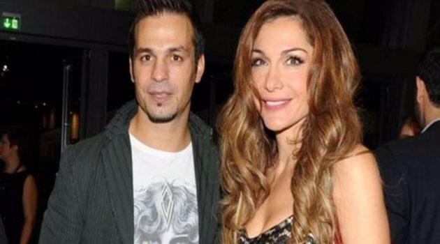 Χώρισαν Δέσποινα Βανδή και Ντέμης Νικολαΐδης – Η ανακοίνωσή τους