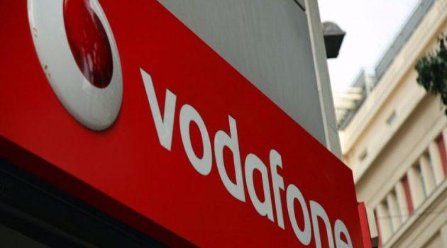 Ολοκληρώνεται η συνεργασία της Νova με τη Vodafone TV