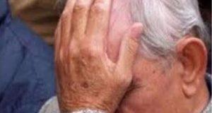 Μεσολόγγι: Όρµησαν σε ηλικιωµένο και του άρπαξαν 1500 ευρώ από…