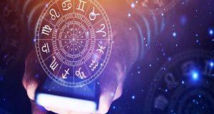 Πέμπτη, 29 Ιουλίου 2021: Οι ημερήσιες προβλέψεις για όλα τα…