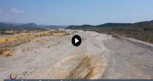 Το Δίκτυο «Μεσοχώρα – Αχελώος SOS» απαντά στον κ. Αγοραστό